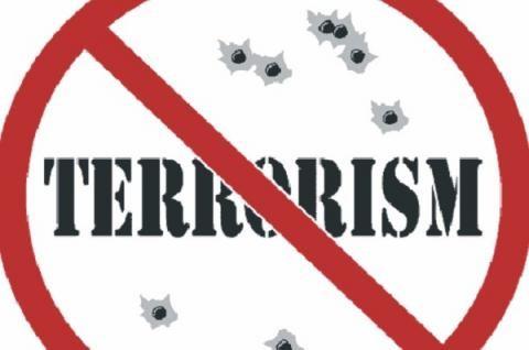 Терроризм – доғе дар ҷабини башар