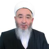 Абдулбасир Саидзода