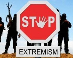 Хусусиятҳои зуҳури экстремизм ва терроризм ва роҳҳои пешгирии он
