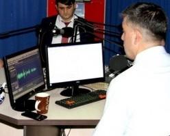Рустам Азизӣ: «Ҷомеаи Аврупо тадриҷан аз собиқаи таърихии ҳизби террористӣ-экстремистии наҳзати исломӣ* огоҳ мешавад»