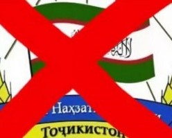 Ба миллати тоҷик на ҳизби мазҳабфурӯш лозим асту на кабирии хоин!!!