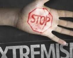 Пешгирӣ аз терроризм ва экстремизмро масъулияти худ донем