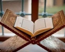 АҚИДАҲОИ АХЛОҚИИ ДИНИ МУБИНИ ИСЛОМ